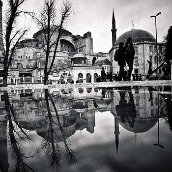 Foto: Mustafa Dedeoglu