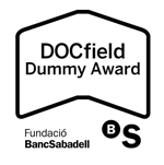 DOCfield Dummy Award