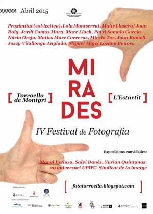 Festival Mirades 2015