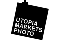 Utopia Markets Photo