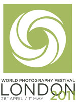 World Photography Festival London 2011