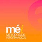 Article Métodos Información