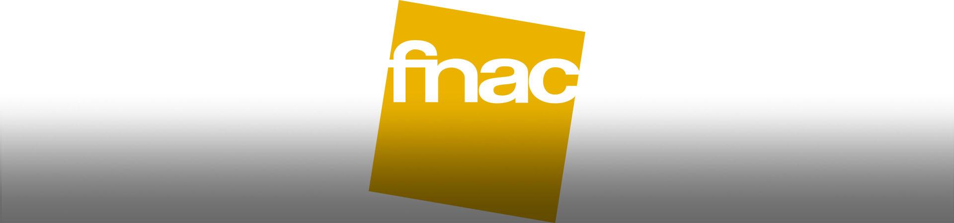 Logo Foto-FNAC