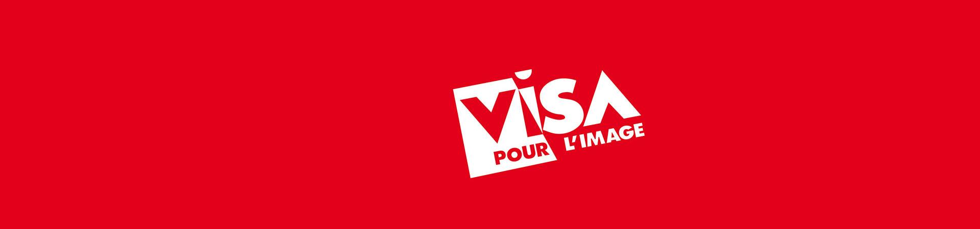 Logo Visa pour l