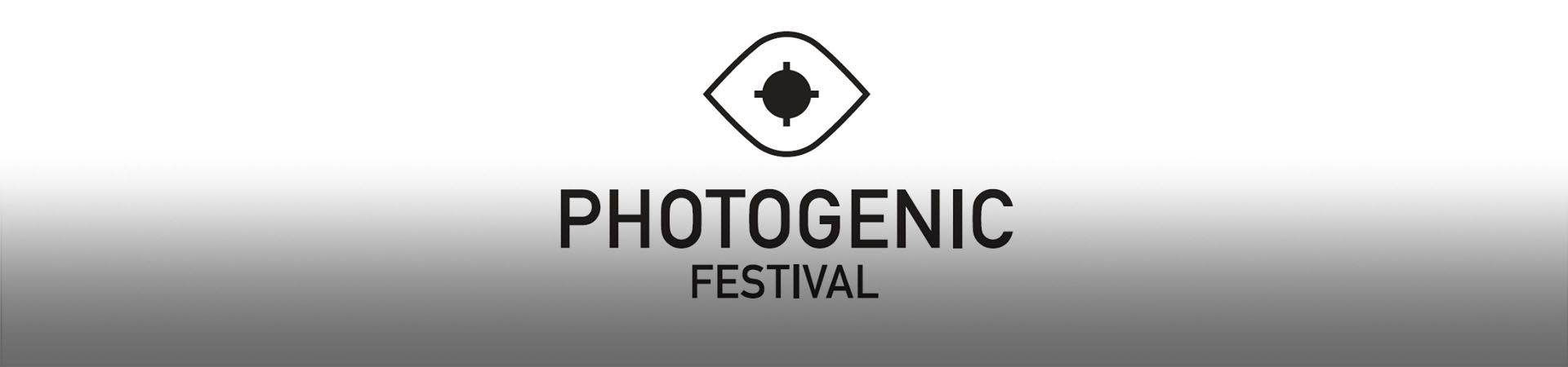 Logo Photogenic Festival