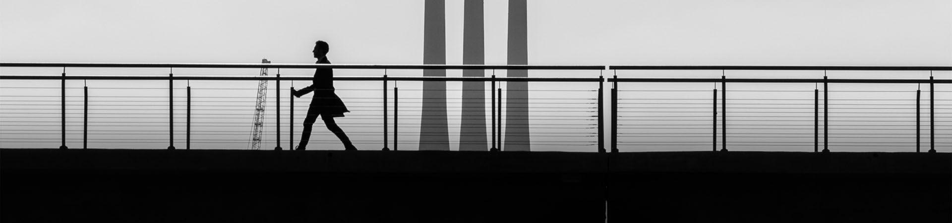 Johnjoe Nugent. Barcelona Black