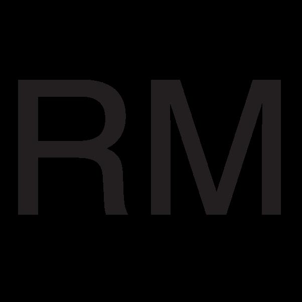 Editorial RM
