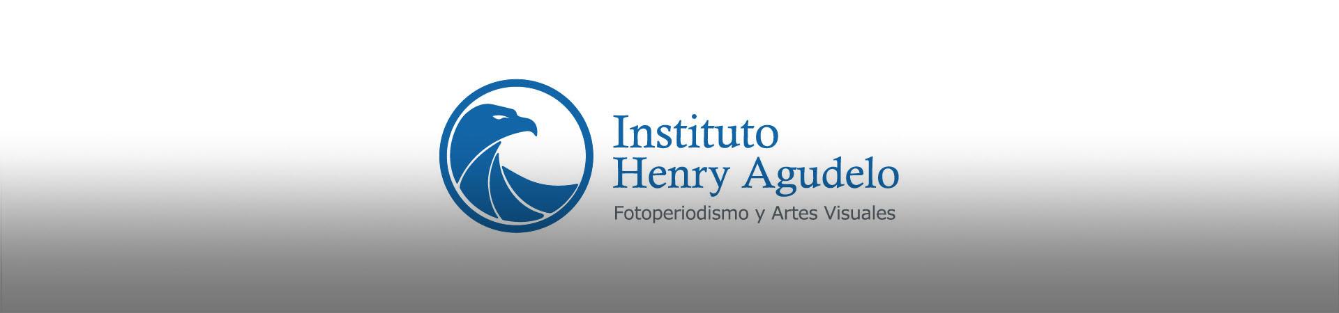 Instituto Henry Agudelo