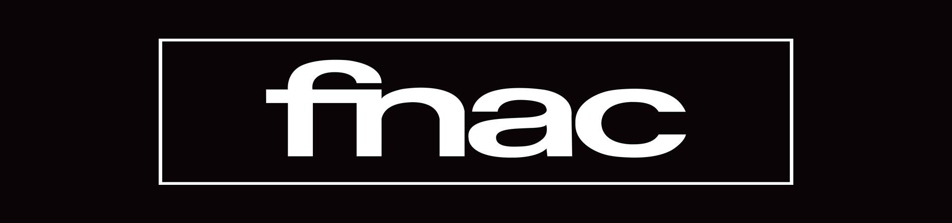 Logo foto fnac