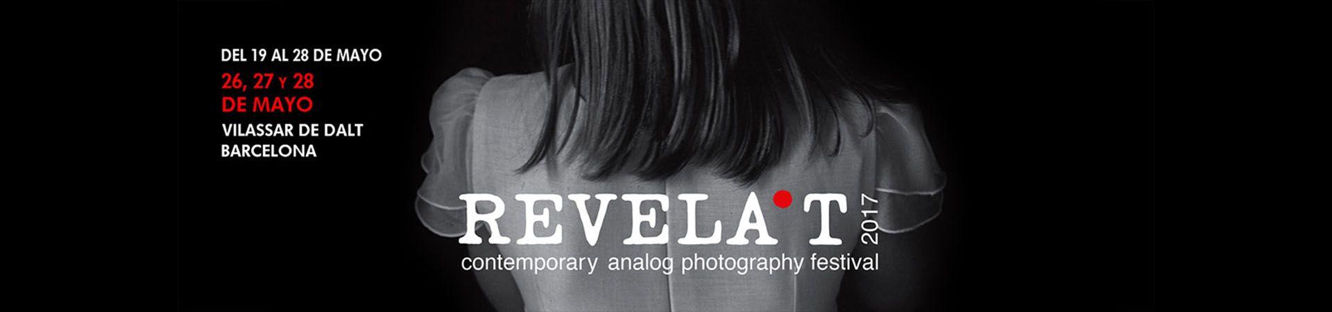 Cartell Revela