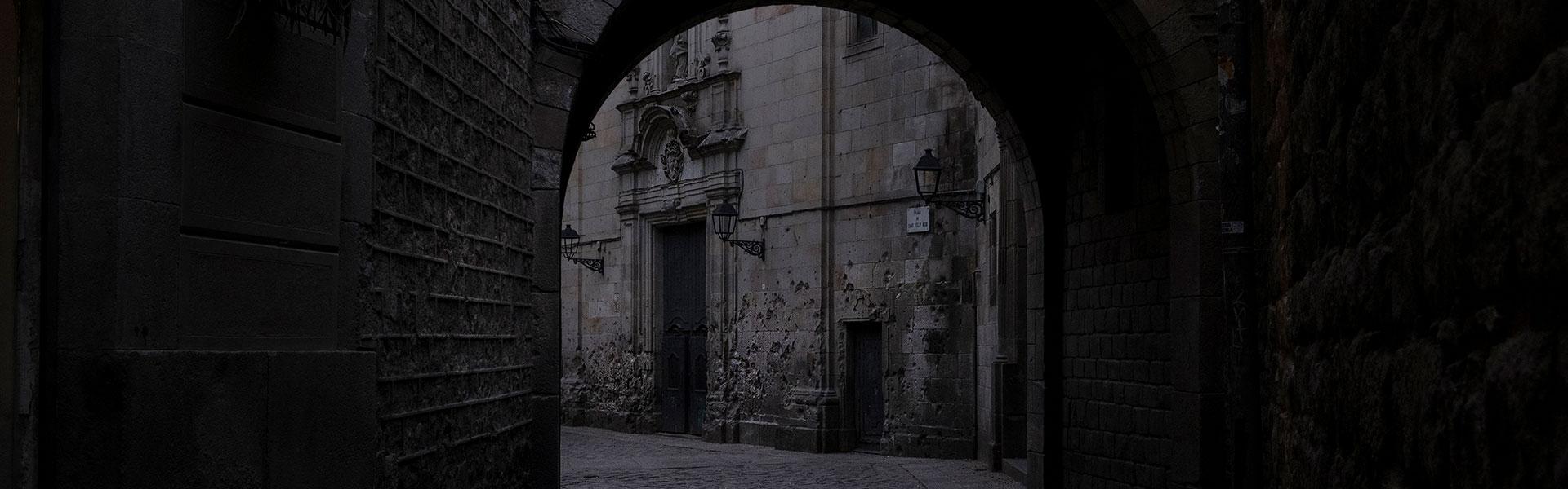Foto: Oscar Larraga