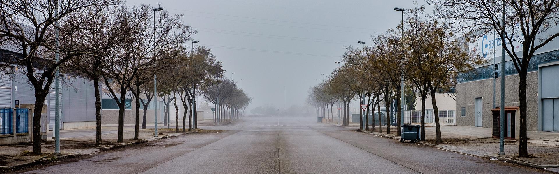 Foto: Javier Lebrero