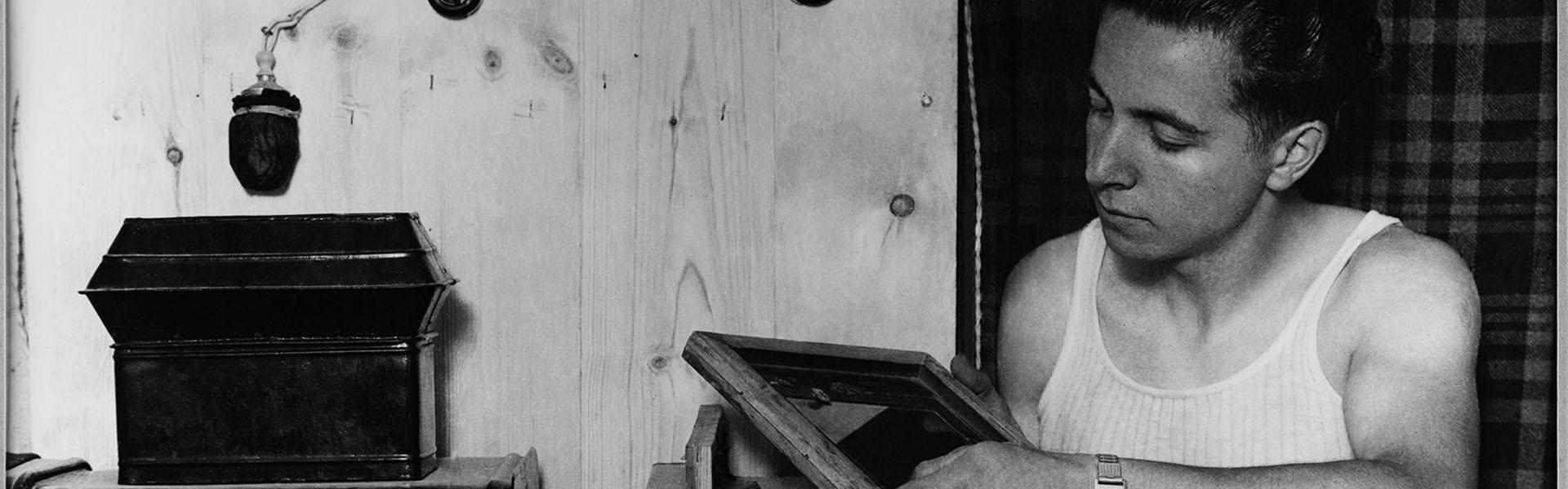 L'Espaitemps Calafell 1917-1986. Mig segle de fotografia