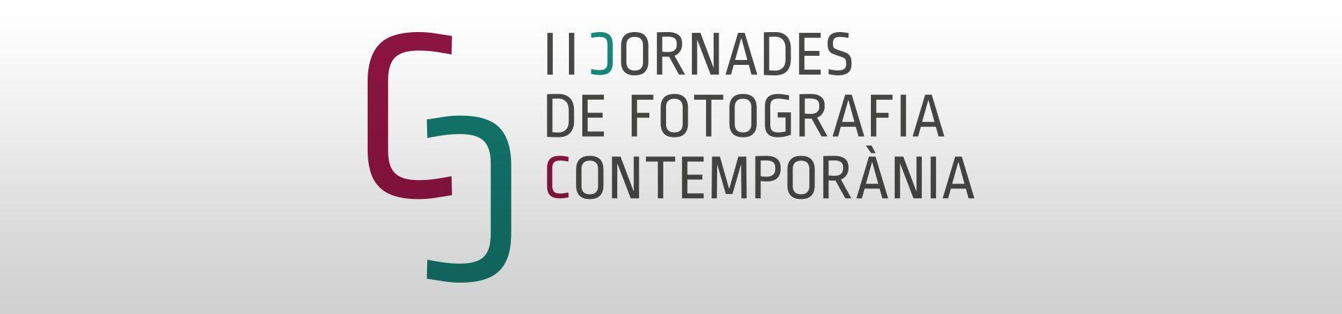 Jornades de Fotografia Contemporània
