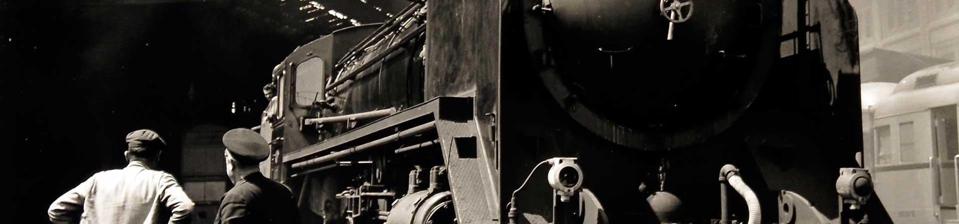 Foto: Ricard Durant i Bargalló
