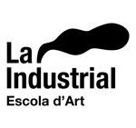 La Industrial Escola d'Art