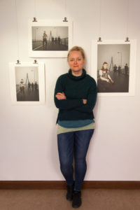 Anna Franck