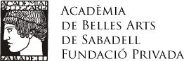 Acadèmia de Belles Arts de Sabadell
