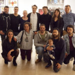Foto: Joan Ribó i Foguet