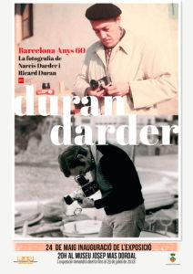 Exposició Duran Darder Almacelles