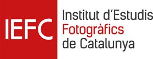 Institut d'Estudis Fotogràfics de Catalunya