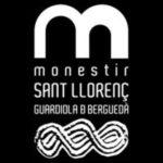 Monestir de Sant Llorenç. Guardiola de Berguedà