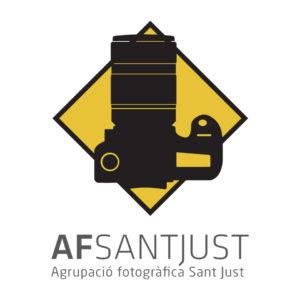 Associació Fotogràfica de Sant Just