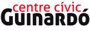 Centre Cívic Guinardó
