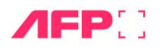 Asociación de Fotógrafos Profesionales de España (AFP)