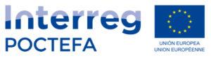 Programa INTERREG V-A España-Francia-Andorra