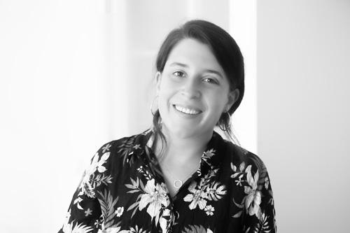 Cecilia Montobbio Campa