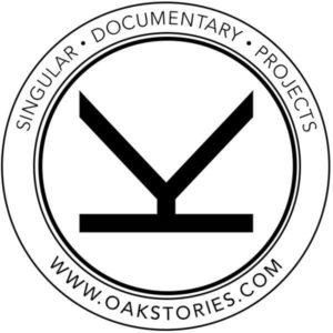 OAK Stories