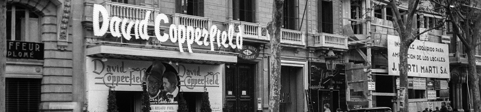 Col·lecció Merletti / IEFC