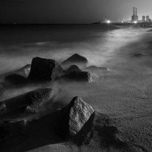 Foto: Enric de Santos