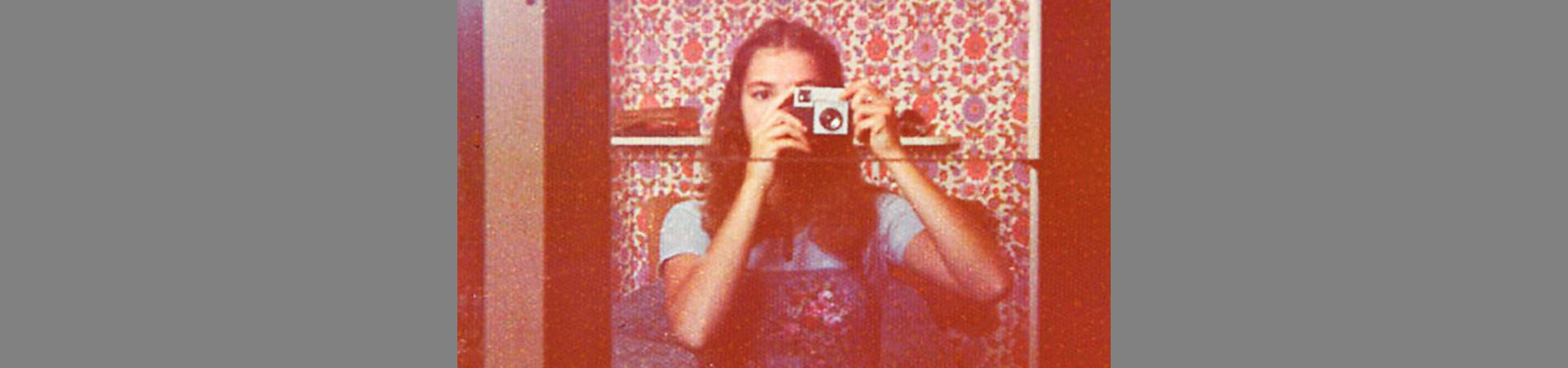 Seminario Una càmera pròpia: breu història de la fotografia feta per dones