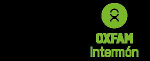 5w-oxfam