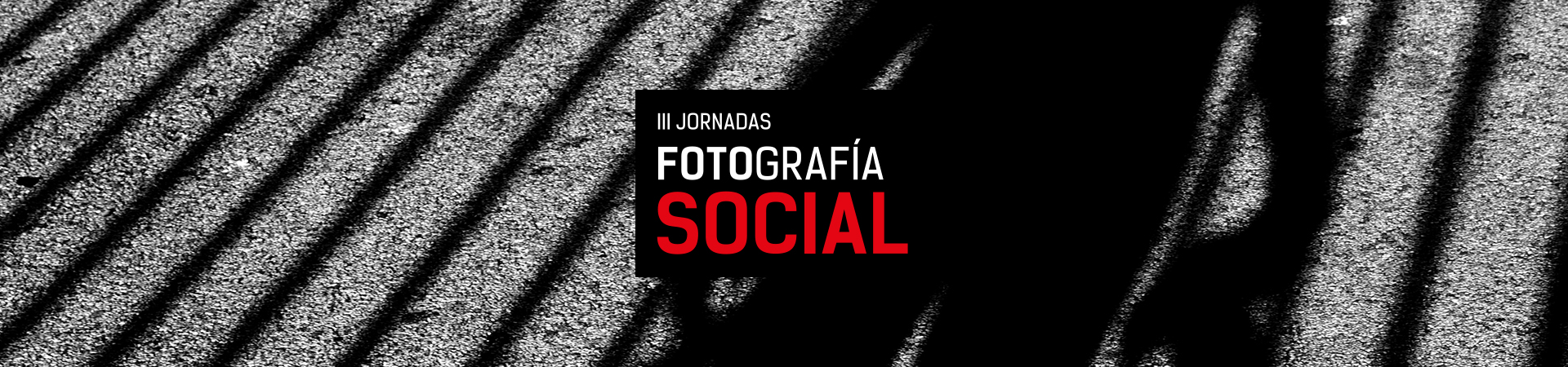 III Jornades de Fotografia Social