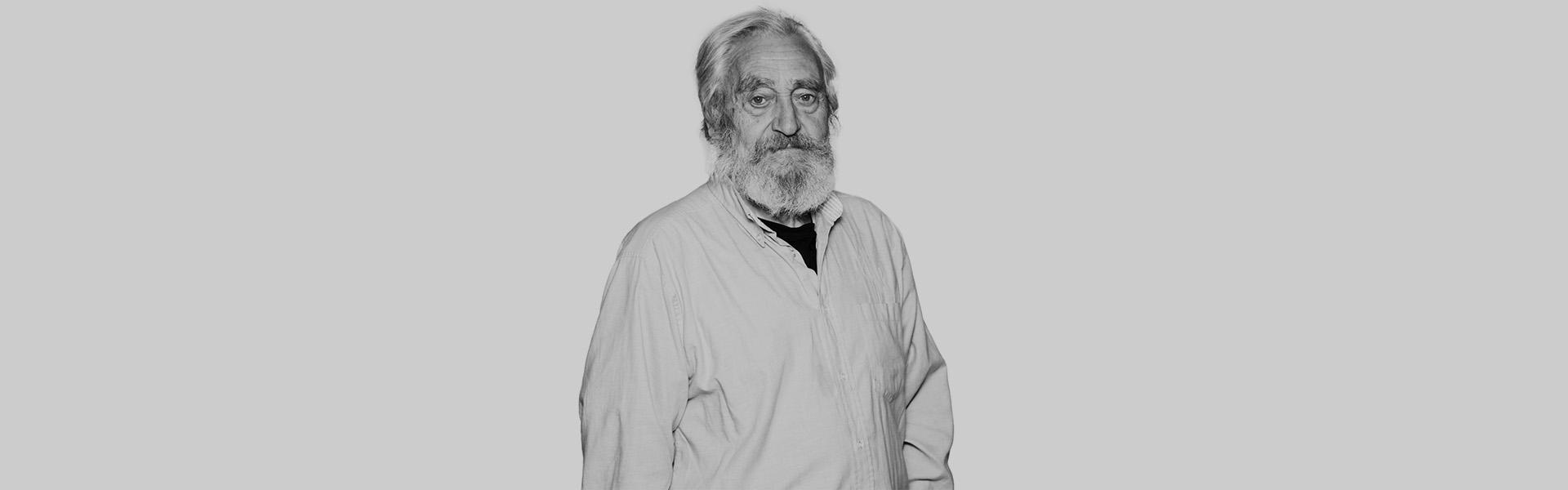 Enric de Santos