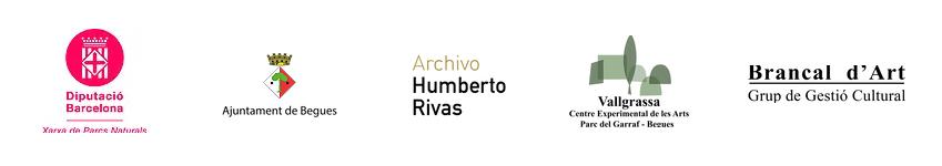 Viktor Kostenko exposa Arrels a l'Espai Fotogràfic Humberto Rivas de Vallgrassa