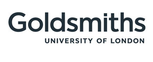 Golsmiths University of London