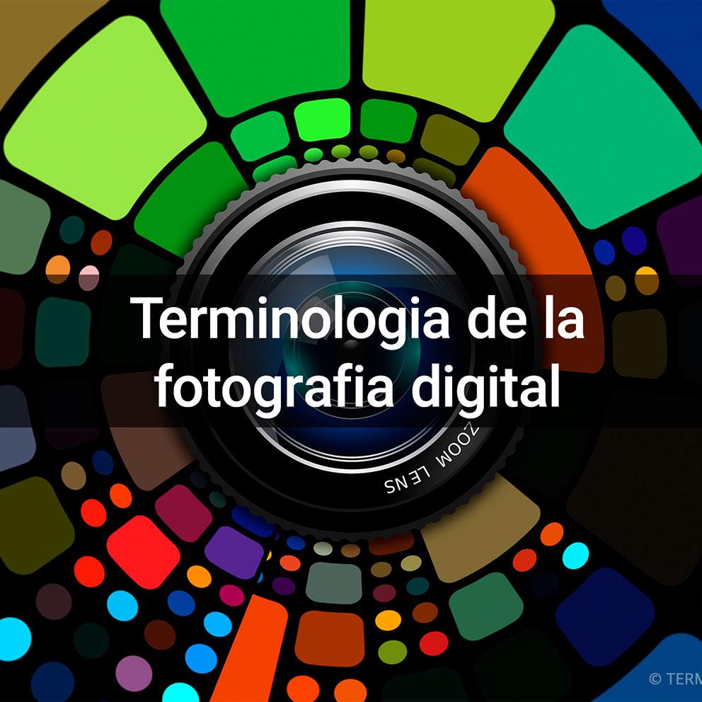 Terminologia de la fotografia digital-fotografia-digital-2019-banner