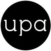 Urban Photographers Association
