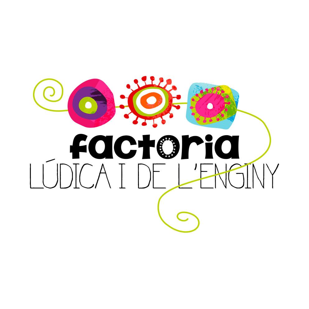 Factoria Lúdica i de l'Enginy 2019