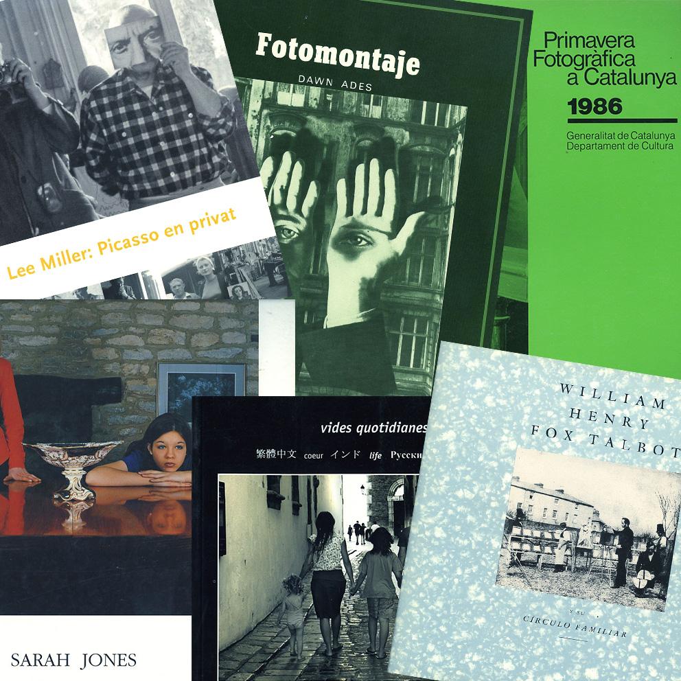 Intercanvi de llibres per Sant Jordi