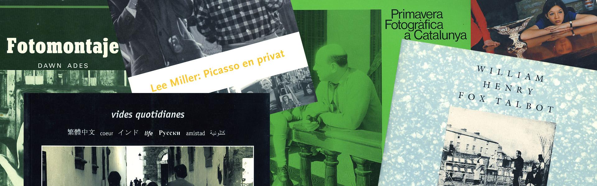 Intercambio de libros por Sant Jordi 2019