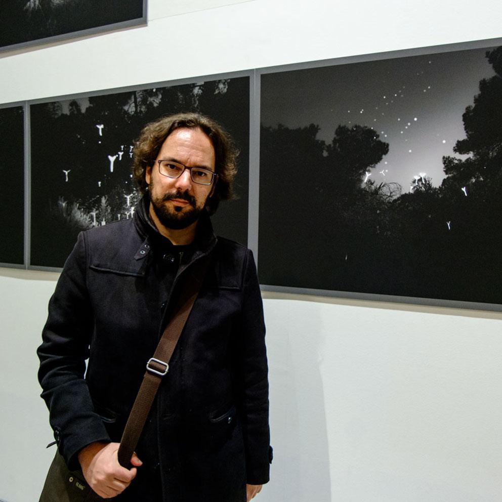 Foto: Carles Costa