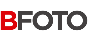 BFOTO. Festival de Fotografía Emergente Barbastro