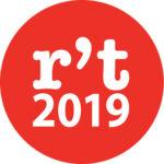 Festival Revela't 2019