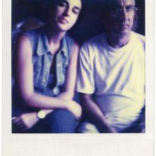 Mònica Roselló i Jordi Guillumet