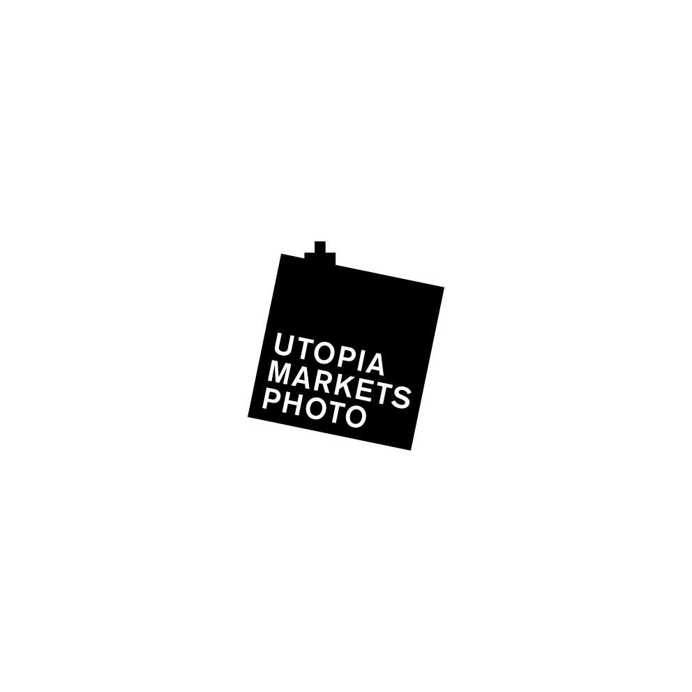 Utopia Markets Photo